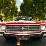 Buick_Skylark