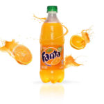 Fanta_Bottle_web