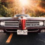 Pontiac_GTO