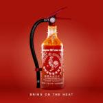 SrirachaBottle_web
