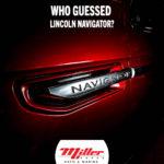 MillerAuto_Navigator3