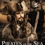 PiratesOfTheSeaMoviePoster