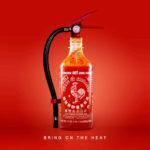 SrirachaHOTSauce