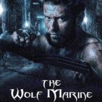 WolfMarineMoviePoster